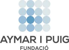 Fundació Aymar i Puig